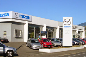 /i/images/tn/TN_mazdashowroom.jpg